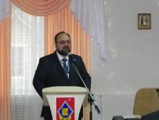 Кирилло-Мефодиевские чтения